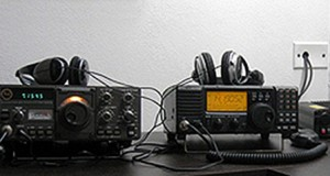 iran_radio_amateurs